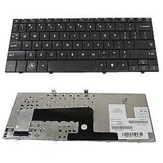 HP Mini 110-1012NR Notebook Treiber