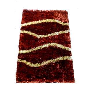 Yunique Artz Carpet