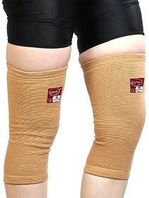 Vitane Perfekt Knee Cap(Pair)/Knee pain/Arthritis/Sports injury