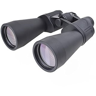 GOR Power View 60 x 90 Binocular
