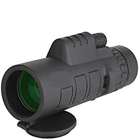 GOR Power View 10 X 42 Long Eye Relief Monocular