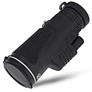 GOR Power View 8 x 42 Dual Focus Pocket Monocular