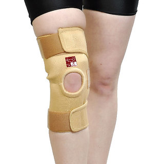 Vitane Perfekt Knee Stabilizer/Patella/Knee Sprain/Strain/dislocated