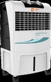 ORIENT Smartcool DX CP2002H 20 LTR COOLER