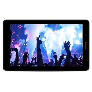 Micromax Canvas Tab P70221 Tablet