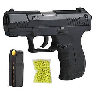 gun toy bb mouser bullets don toys shopclues prices weapons rs