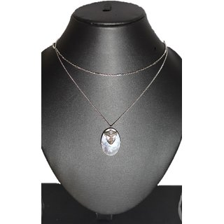 Amulette pendent