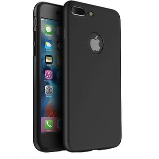 quality design 8aba0 863f4 Wondrous Front and Back Case for Iphone 8 Plus