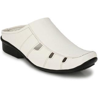 Knoos Men'S Outdoor Sandals