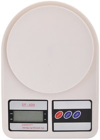 Electronic Kitchen Scale 10KG By Atil Shopping center