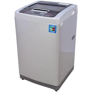 Buy LG IntelloWash 6.5 Kgs WF-T7512HN Washing Machine (1 ...