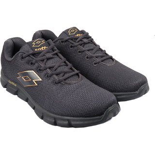 21b4c1aba2a Buy Lotto Men S Vertigo Grey Sports Shoes Online - Get 68% Off