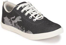Lavista Men's Grey Casual Shoe