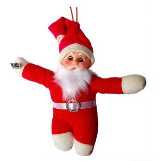 Christmas Santa Claus Hanging Decoration(piece 1)
