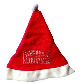 Christmas Jingle All The Way Xmas Cap