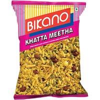 Bikano Khatta Meetha 200 Gm (Pack of 2)