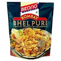 Bikano Bhelpuri 200 Gm (Pack of 2)