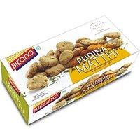 Bikano Pudina Mathri 200 Gm (Pack of 2)