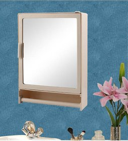 Fabulous Zahab Bathroom Cabinets Racks Price Buy Zahab Bathroom Home Interior And Landscaping Spoatsignezvosmurscom