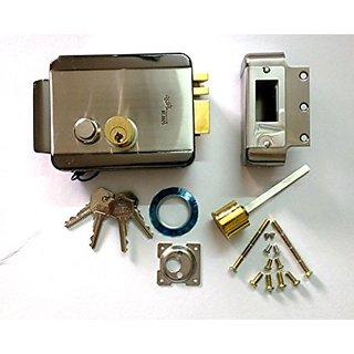 0e76c1dad28 Buy Alba Urmet Electronic Door Lock Online - Get 29% Off