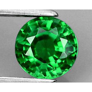 Beautiful Natural GREEN Gemstone