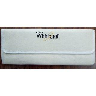 Whirlpool Multi Utility Bag For Ace Washing Machine