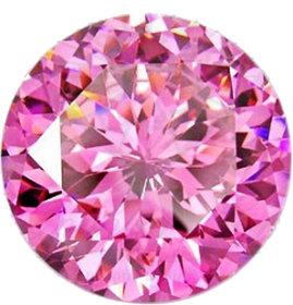 5.2 Ct Beautiful Natural Pink Gemstone