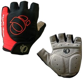 Pearl Izumi Others Others Cycling Gloves