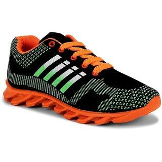 a367e345c21 Buy Chevit Men s SPEEDWIK Blade Training Shoes Online - Get 10% Off