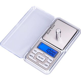 Buy Digital Display Mini Pocket Weight Scale Weighing