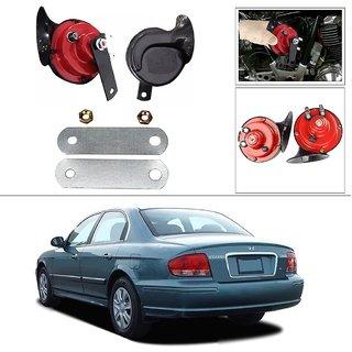 AutoStark Thai Electric 60B Car Horn (12V) For Hyundai Sonata Gold