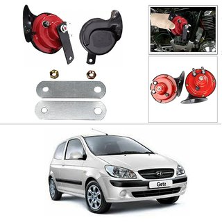 Buy Autostark Thai Electric 60b Car Horn 12v For Hyundai Getz
