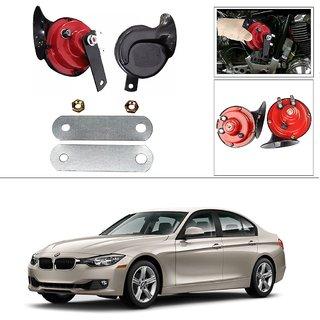 AutoStark Thai Electric 60B Car Horn (12V) For BMW 3-Series