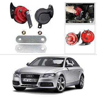 AutoStark Thai Electric 60B Car Horn (12V) For Audi A4
