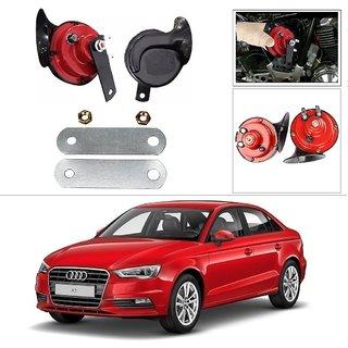 AutoStark Thai Electric 60B Car Horn (12V) For Audi A3