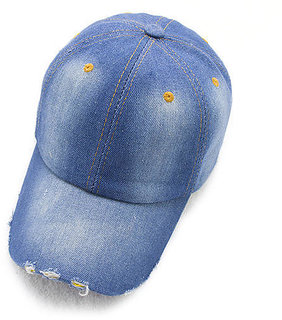 94fdb65bd7e Denim Caps Price – Buy Denim Caps Online Upto 50% Off in India ...