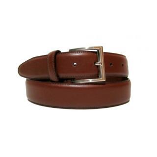 Fantasy Brown Belt Set Of 1 (40)