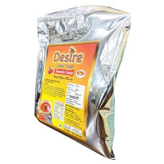 Desire Tomato soup instant premix 500gms