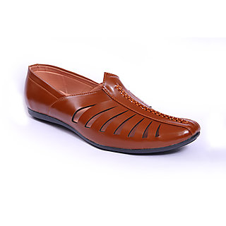 All Men Footwear