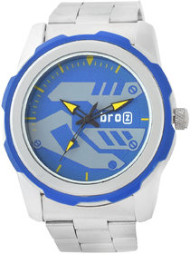 BROZ TURBO201 WATCH - FOR BOYS AND MEN