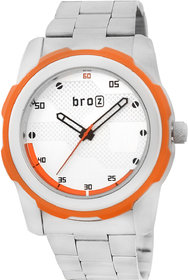 BROZ SLICE5642 WATCH - FOR MEN AND BOYS