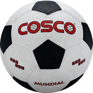 cosco Mundail Football S-5