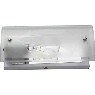 LeArc Designer Lighting Mirror Light (Dressing/Bath) ML141