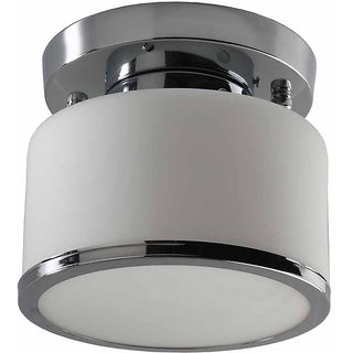 LeArc Designer Lighting Flush And Semi Flush Chandelier CL252