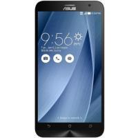 Asus Zenfone 2 ZE551ML (4 GB, 32 GB, Silver)