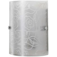 Wall Lamps Buy Wall Lamps Online at Low Prices in India