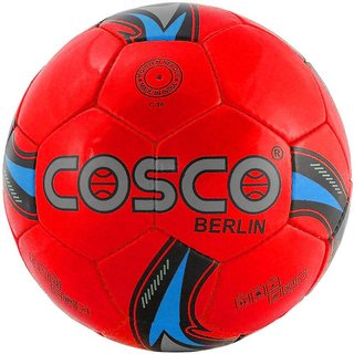 cosco Berlin football s-5