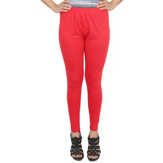 Himani Cotton Lycra Woman's Legging