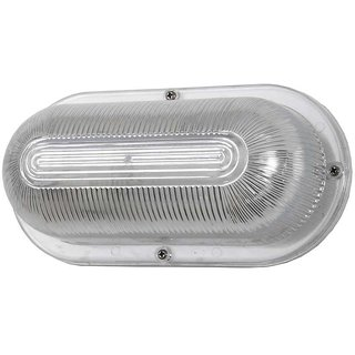 SuperScape Outdoor Lighting Bulkheads BUL25