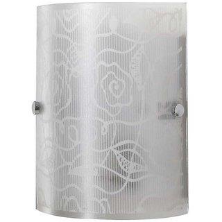 LeArc Designer Lighting Low Range Wall light WL1430